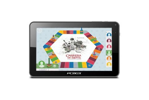 TABLET-MODELO-T-715-7--QUADCORE-1GHZ-1GB-8GB