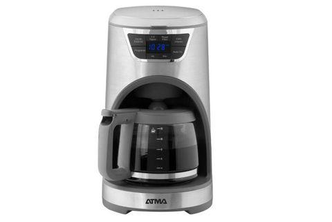 Cafetera-Atma-Ca8210de-Pro-Cook