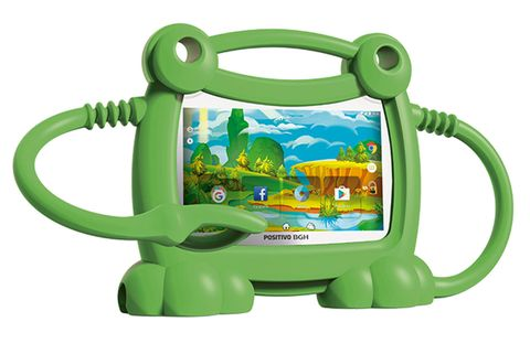 TABLET-BGH-710-KIDS-VERDE