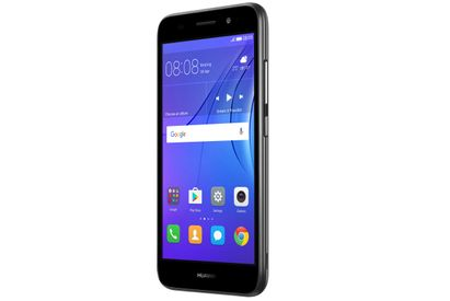 Celular-Libre-Huawei-Y5-Lite-4G-GRIS