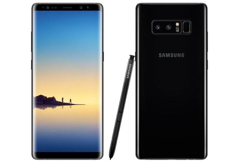 Celular-Libre-Samsung-GALAXY-NOTE-8-Negro