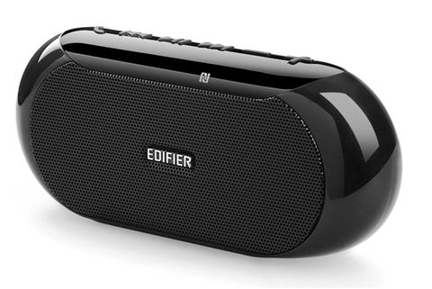 Edifier--MP211-Ultra-Portable-Bluetooth-PARLANTE-PORTATIL