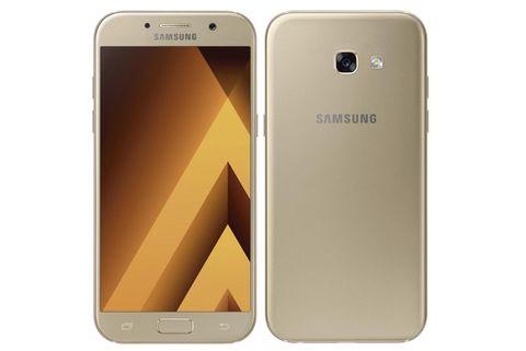 CELULAR-Samsung-Galaxy-A5--SM-A520--DORADO-LIBRE-SN