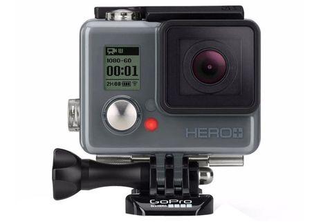 Camara-Deportiva-GoPro-HERO--LCD-CHDHB-101-LA