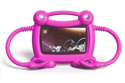 TABLET-BGH-710-KIDS-ROSA