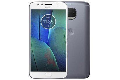 Smartphone-Motorola-Moto-G5S-Plus-COLOR-NIMBUS--CELESTE-