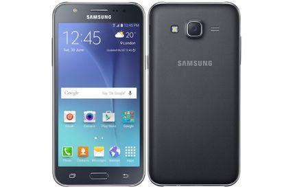 Celular-SAMSUNG-GALAXY-J5-SM-J510-4G-NEGRO
