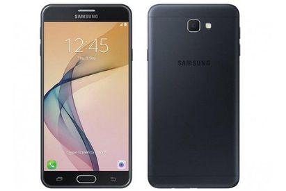 celular-samsung-galaxy-J5-PRIME-NEGRO-LIBERADO-4G