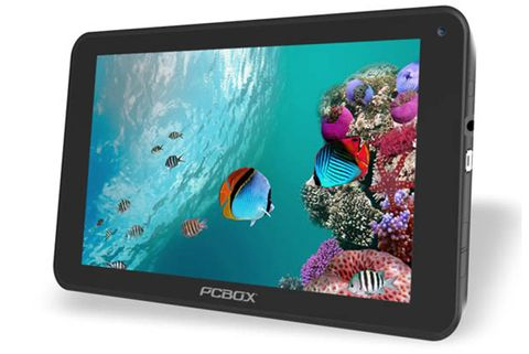 Tablet-Pcbox-Pcb-T730-Kova-7-