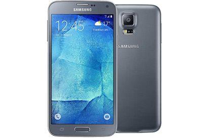 TELEFONO-CELULAR-LIBRE-SAMSUNG-SMG903-S5-NEO-color-PLATEADO