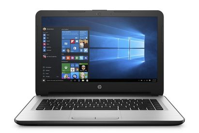 Notebook-HP---14-am009la-4GB-1TB-CORE-I3