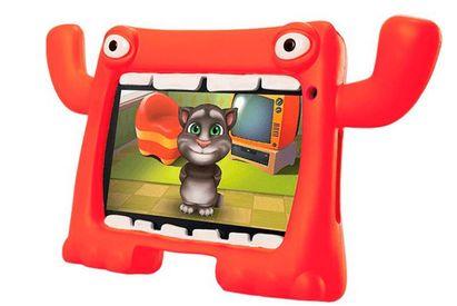 Tablet-Mymo-7---X-View-KIDS-FUNDA-COLOR-ROJO