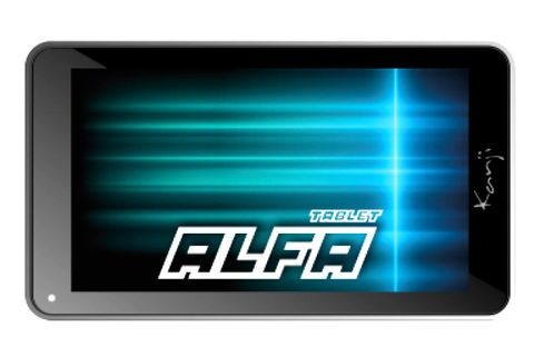 Tablet-Kanji-Alfa-7-Intel-Quad-Core-1gb-Flash-8gb-2-Camaras