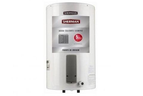 Termotanque-Sherman-Electrico-De-Colgar-55-Litros-By-Rheem