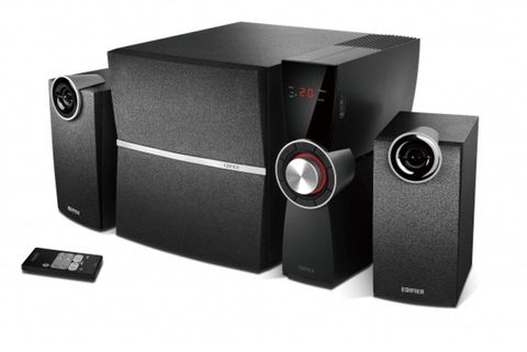 Parlantes-Home-Theater-Edifier-C2XD-2.1-Negro