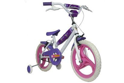 Bicicleta-Unibike-Rodado-16--Eva-Mujer