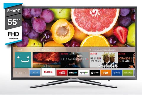 SMART-TV-LED-55--FHD-SAMSUNG-UN55K5500