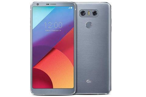CELULAR-LIBRE-LG-G6-4G-5.7--PLATINUM-