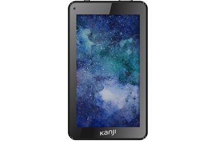 TABLET-KANJI-GOCHI-QUAD-CORE-A33-1GB-8GB-ANDROID-5.1