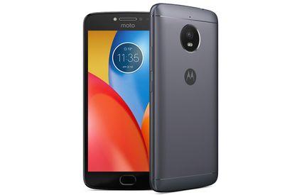 CELULAR-Motorola-Moto-E4-Plus-GRIS