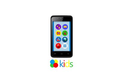 TELEFONO-CELULAR-LIBRE-MODELO-CS-400-KIDS