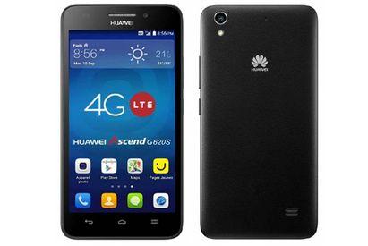 CELULAR-Huawei-Ascend-G620S-LIBERADO-NEGRO