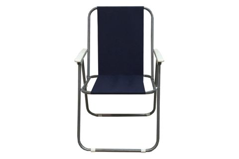 SILLA-GARDEN-LIFE-CANCUN-PLAYERA-PLEGABLE-T6300