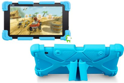 X-View-|-Tablets-Proton-Kids-2---7-Pulgadas-|-Android-6