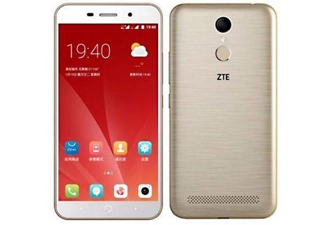 CELULAR-SMARTPHONE-ZTE-Blade-A602-PANT.5.5-DORADO-4G
