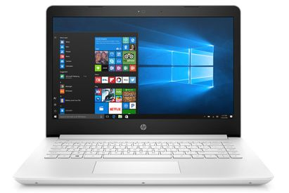 NOTEBOOK-Hp-Intel-CORE-i7-4GB-500GB-W10-14bp005la