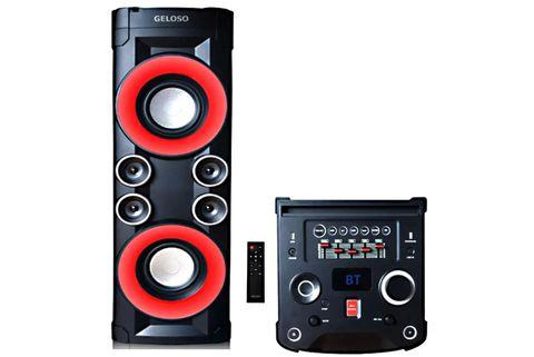 Parlante-GELOSO-Bluetooth-Karaoke-10000-Watts