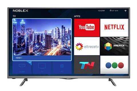TV-LED-32--NOBLEX-EA32X5000-SMART-NEGRO