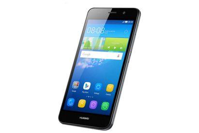 Huawei-Y6-Scl-L03-LIBERADO-NEGRO