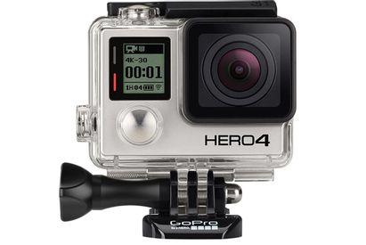 Camara-Deportiva-GoPro-HERO4-BLACK--CHDHX-401-