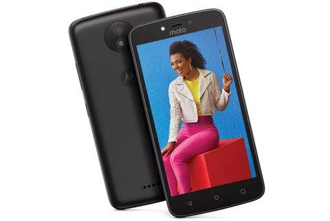 CELULAR-Motorola-Moto-C-Plus-GRIS