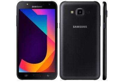 Smartphone-Samsung-Galaxy-J7-Neo-SM-J701-COLOR-NEGRO---SN
