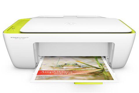 Impresora-todo-en-uno-HP-Deskjet-Ink-Advantage-2135