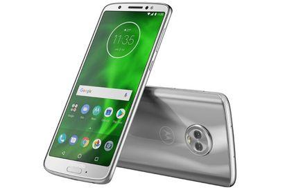 Motorola-Moto-G6-3gb-32gb-5.7-COLOR-SILVER