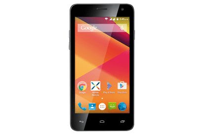 Celular-Libre-Noblex-N4513-Go-2-Dual-Sim-LIBERADO