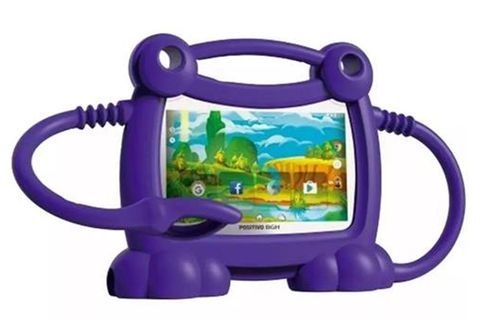 TABLET-BGH-710-KIDS-VIOLETA