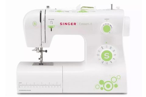 Maquina-de-coser-SINGER-2273-TRADITION