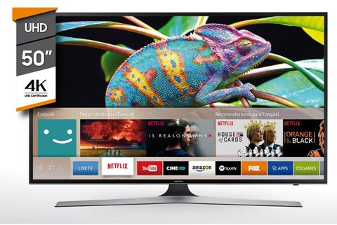 Smart-TV-Samsung-50-Pulgadas-50mu6100-4k