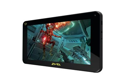 Tablet-Level-Up-Zyra-7-8gb-Android-5-Quadcore
