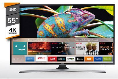 TV-LED-4K-ULTRA-HD-SAMSUNG-55--UN55MU6100-SMART-TV