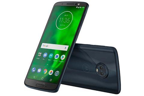 Motorola-Moto-G6-3gb-32gb-5.7-COLOR-INDIGO-PROFUNDO