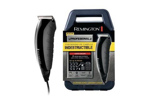 Remington---cortadora-de-cabello-hc5850