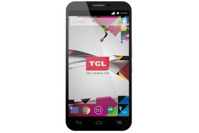 TCL---celular-libre-d55-dual-sim-NEGRO