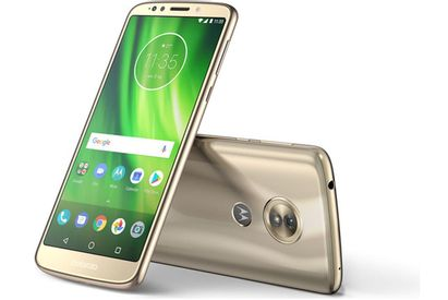 Motorola-Moto-G6-Play-Xt1922-3GB-32gb-5.7-COLOR-GOLD