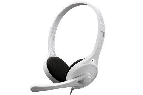 Auriculares-con-microfono-Edifier-K550-BLANCO