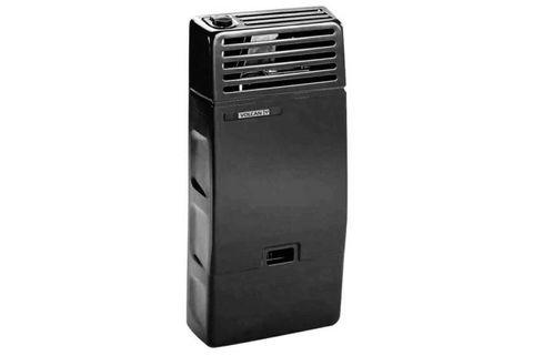 ESTUFA-VOLCAN---calefactor-42512v-2500kc-h-SIN-SALIDA